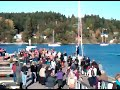 Saltspring Olympic torch2