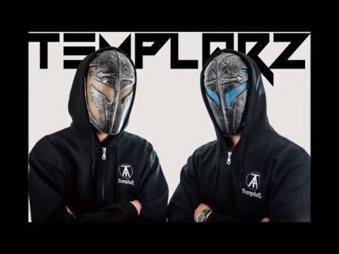 Arnold - TemplarZ ( Audio Animals Master)