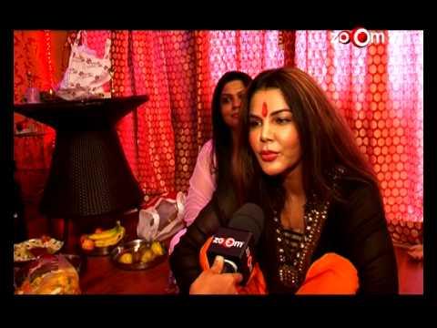 Rakhi Sawant compares herself to Kareena Kapoor, Sunny Leone and Maliaka Arora Khan | Bollywood News