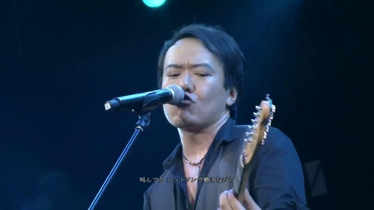 宮崎歩の画像 p1_8