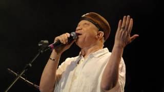 download lagu Salif Keita - Soundiata gratis