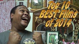 download lagu Bcg Top 10: Top 10 Best Films Of 2014 gratis