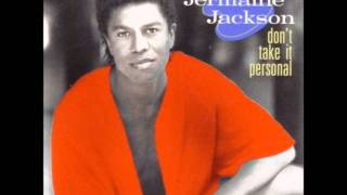 Jermaine Jackson - So Right