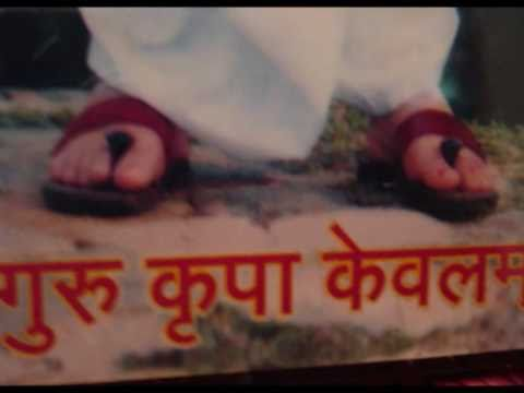 Maha Laxmi Namo Namha Viashnu Priyaye Namo Namha - by Rushivarji...