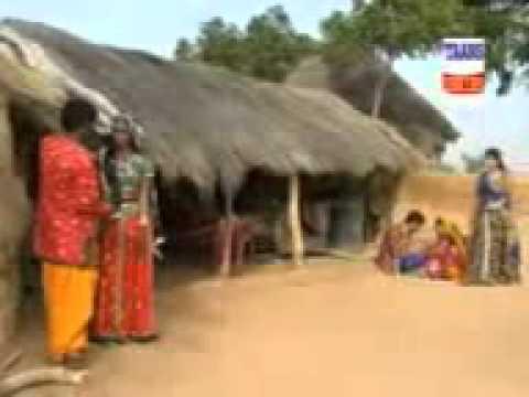 Marwadi Fagan 2014 video