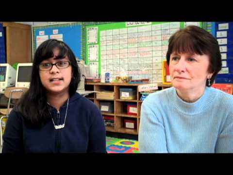 Google Apps for Education - PS 62 Chester Park School
