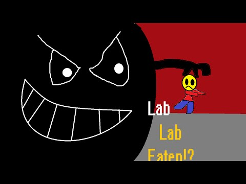 Insane Core Meltdown -CORE SWALLOWS LAB!! Roblox Innovation Labs Gamelay