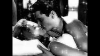 Watch Elvis Presley Love Me Tonight video