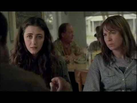 My Own Love Song (2010) trailer Video