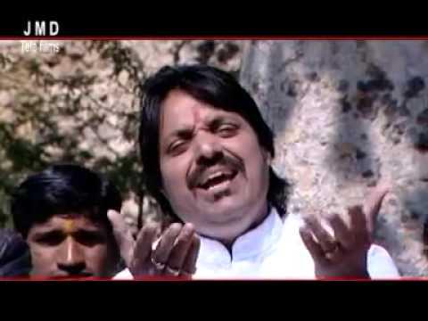 Shyama Ji Kad Mahari Vinti Sunola | Khatu Shyam Bhajan 2014 | Pappu Sharma  | Rajasthani Devotional video