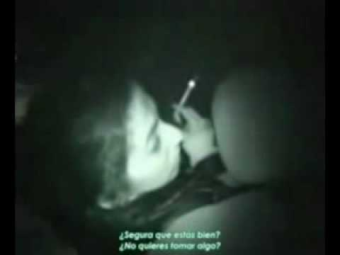Vestigio Secreto- Fantasmas y Poltergeist 2 (Documental fotografias,video)