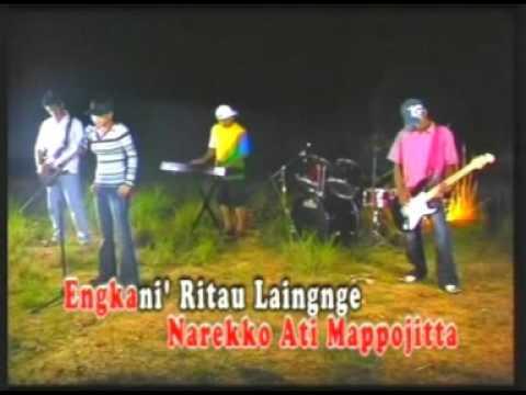 Dewi Kaddi - Deppa nasau Peddi'ku.DAT