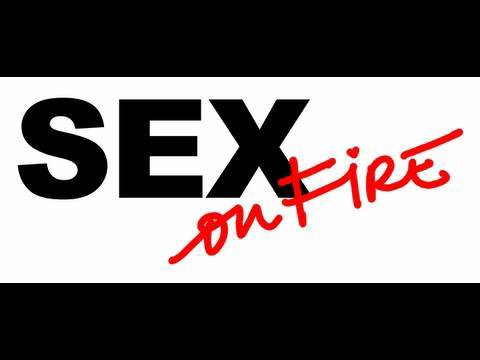 My (Vlog) Sex...