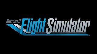 Microsoft Flight Simulator Trailer Breakdown