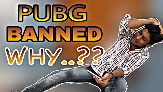 BAD SIDE EFFECT OF PUBG IN INDIA BY Comedy_vines