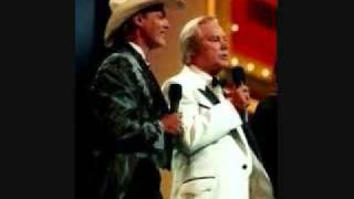 Watch George Jones It Hurts As Much In Texas video
