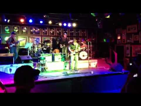 Brent Mason - Mosrite Guitars 60th Anniversary
