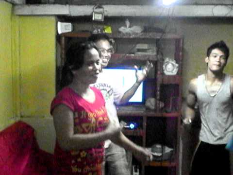Cebu Scandal 2011 video
