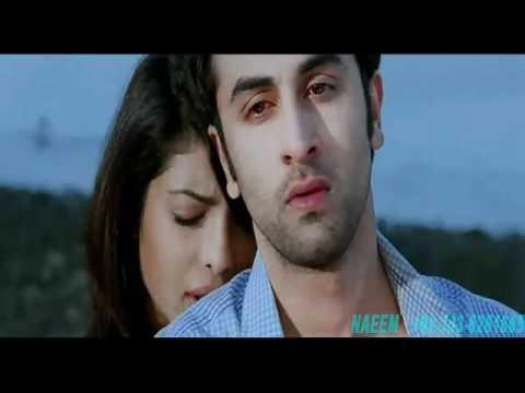Youtube - Tujhe Bhula Diya (anjaana Anjaani) Full Song Dvd Ripped.flv..rabia video