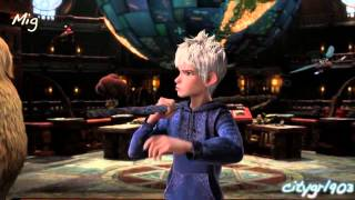 Jack Frost - Everybody loves me