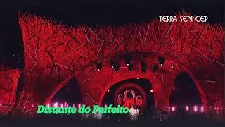 Jorge e Mateus - Distante do Perfeito (Música Inédita) #TERRASEMCEP