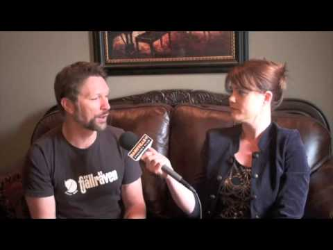 March 26, 2014 Nashville News Update