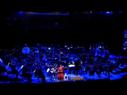 Yehuda Poliker - Things I Wanted To Say