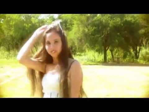 video de 15 años-lolita