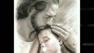 download lagu Savior, Redeemer Of My Soul gratis