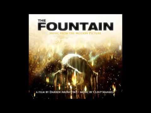 Clint Mansell - The Fountain