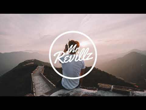 Kongsted - Get Away (HUGEL Remix)