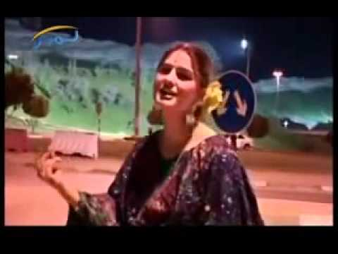Ghazala Javed   New Song 2011   2012 2013 Is Back Lemer Tv Janana Sharabi Lyric Sherzada Sajid   Youtube video