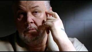 The Iceman Tapes - Inside The Mind Of A Mafia Hitman