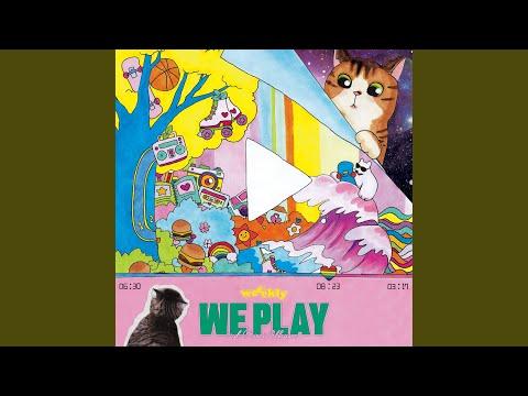 Download Lagu After School (After School).mp3