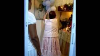 Vídeo 43 de Umbanda