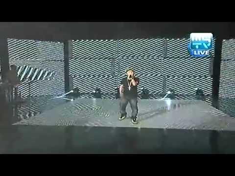 MyTV Concert ChumRum Dara 24,Jan,2014 ជំរុំតារា DJ ក្តិប thumbnail