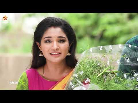 Nenjam Marappathillai Serial Promo 20-09-2018 To 21-09-2018 Vijay Tv Serial Promo Online