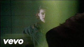 Watch Glass Tiger Im Still Searching video