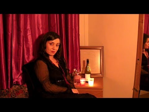 lesbian movie audition youtube