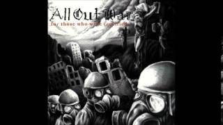 Watch All Out War For Those Who Were Crucified video