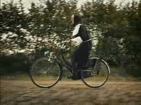 Lustige Bilder Mit Fahrrad