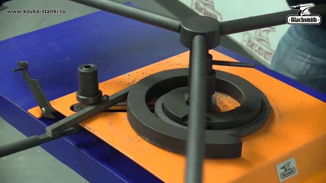 Инструмент для проката полосы blacksmith m06-lx в краснодаре с информацией о цене и возможности купить (заказать)