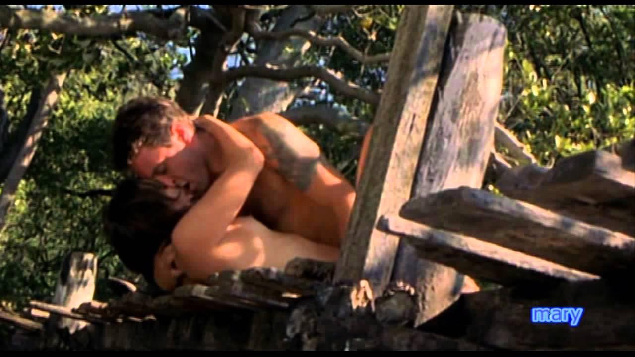 Home sex in hawaii
