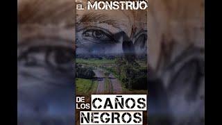 El monstruo de Caños Negros: violador y asesino en serie de mujeres mayores | Noticias Caracol
