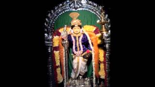 Vedichchi Kavalan Thiru Vaguppu