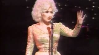 Watch Dolly Parton Down From Dover video
