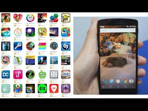 37 FREE Paid Apps worth $140 on Amazon - How to get them