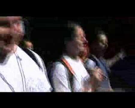 Przyśpieszony Kurs śpiewania