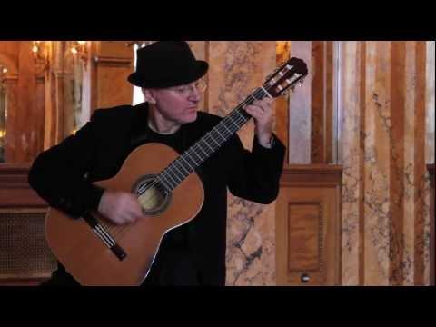 Classical - Scott Joplin - The Entertainer