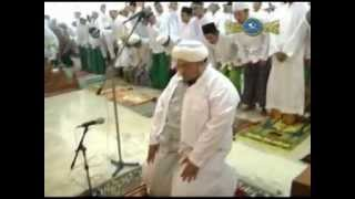 download lagu Al Badar Subhanallah - By Nasiruddin-youtube. gratis